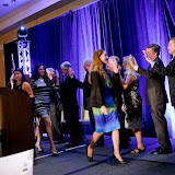 2014 Business Hall of Fame, Collier County - DSCF8199.jpg