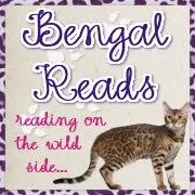 Kayla Graham (Bengl Reads)