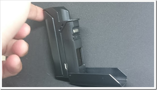 DSC 2300 thumb%25255B2%25255D - 【MOD】パカパカコンパクティ~!Wismec Reuleaux RX 75レビュー【海外で大人気】
