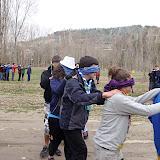 Campaments Generals 2010 - P4030264.JPG