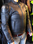 east-side-re-rides-dainese-jacket-42-front-at-rerides_1384.jpg