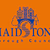 MaidstoneCouncil