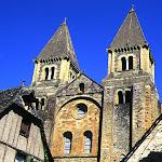 Conques (France)
