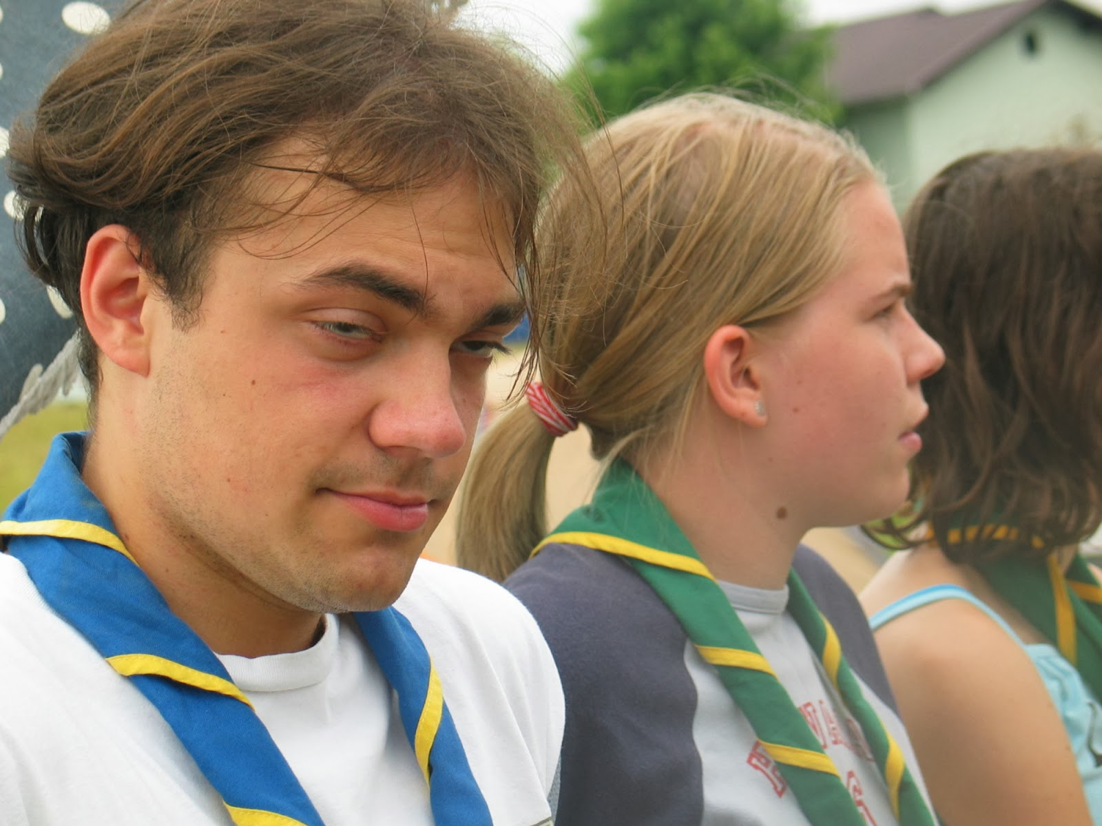 Državni mnogoboj, Slovenska Bistrica 2005 - Mnogoboj%2B2005%2B150.jpg