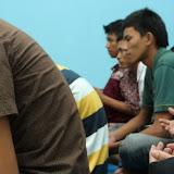 Kunjungan Majlis Taklim An-Nur - IMG_1062.JPG