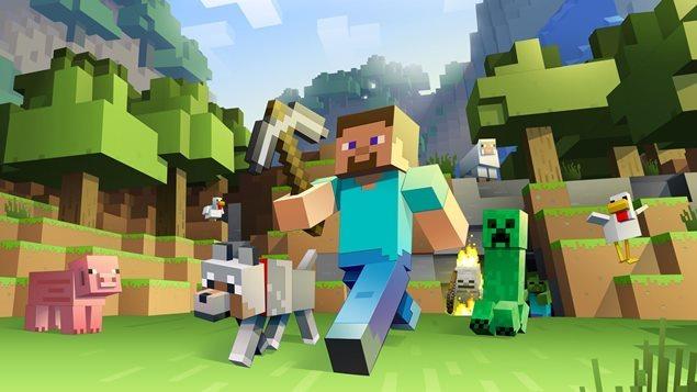 Minecraft Cheats Und Tipps Spass Und Spiele - Minecraft spiele cheats