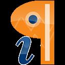 Infix PDF Editor 6.50 Pro Full Crack