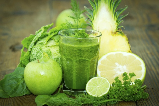 Colon cleansing pills to loss weight picture 4
