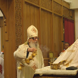 Chanters Ordination & Ecclesiastical Choir Blessing - March 30, 2009 - deacon_ordination_and_ecc_choir_blessing_51_20090330_1495704288.jpg