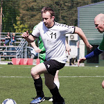2013.05.25 Riigiametnike jalgpalli meistrivõistluste finaal - AS20130525FSRAJ_023S.jpg