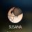 Susana Crudo's profile photo
