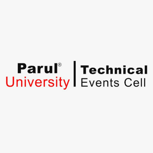 TECHNICAL EVENTS's avatar