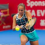 Monica Puig - 2015 Prudential Hong Kong Tennis Open -DSC_9241.jpg