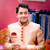 Suprokash Dey's profile photo