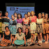 Celebrarán en Santo Domingo el V Encuentro Internacional de Mujeres por la Cultura