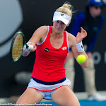 Alison Riske - Hobart International 2015 -DSC_4565.jpg