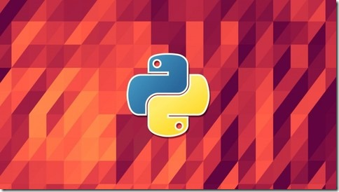 Learn Python The Complete Python Programming Course