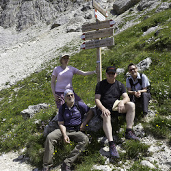 Wanderung Rosengarten Hirzelweg 03.07.15-7509.jpg