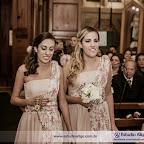 0194-Juliana e Luciano - Thiago.jpg