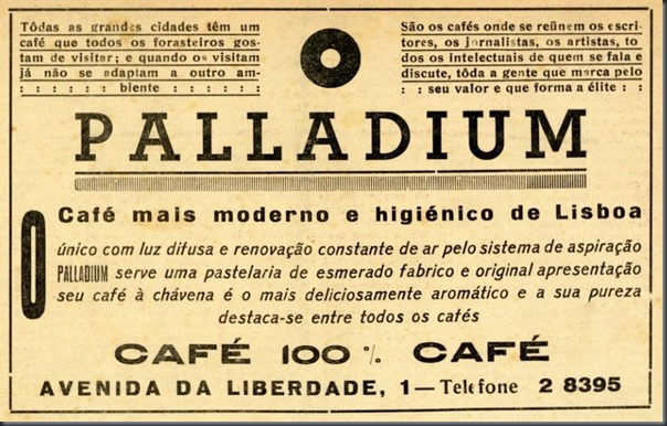 Café Palladium.2 (1935)