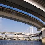 LOB TOKYO 江戸の水迷宮 Course#CD