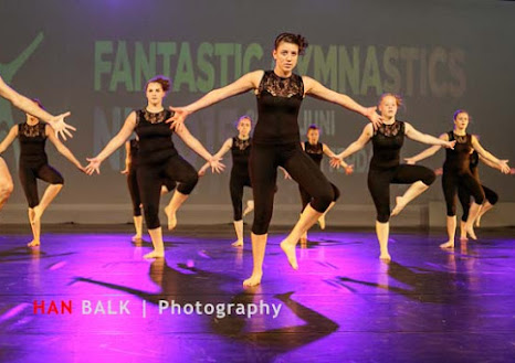 Han Balk Fantastic Gymnastics 2015-8829.jpg