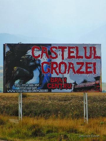 passeando - Passeando pelos Balcãs... rumo à Roménia! - Página 11 DSC02902