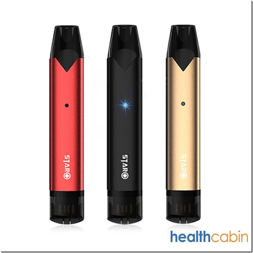 Crazy V9 Kit 01 thumb%255B1%255D - 【スターター】「SATR+ Crazy V9(スタープラス クレイジーブイナイン)」レビュー。薄型充電器内臓スターター。