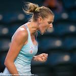 Karolina Pliskova - 2016 BNP Paribas Open -DSC_7839.jpg