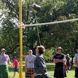 Scottish Festival 9-28-13 - IMG_8976.JPG