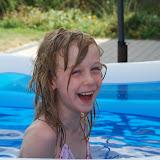 Lente & zomer 2012 - DSC_1394.JPG