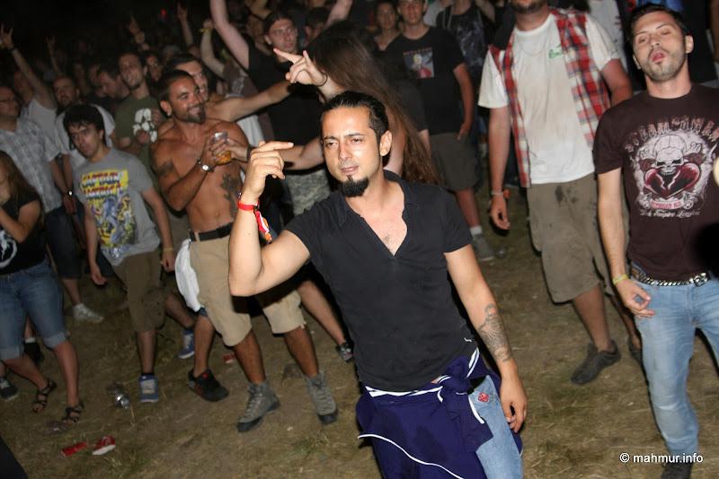 BEstfest Summer Camp - Day 2 - IMG_3117.JPG