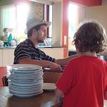 Kamp jongens Velzeke 09 - deel 3 - DSC04671.JPG