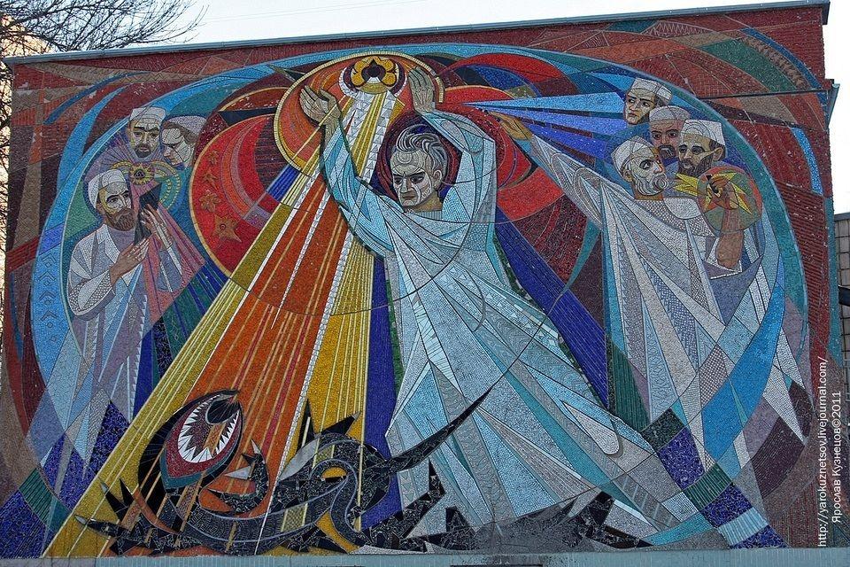 soviet-murals-ukraine-2