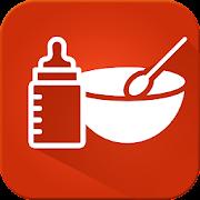 Baby Food - Homemade Recipes