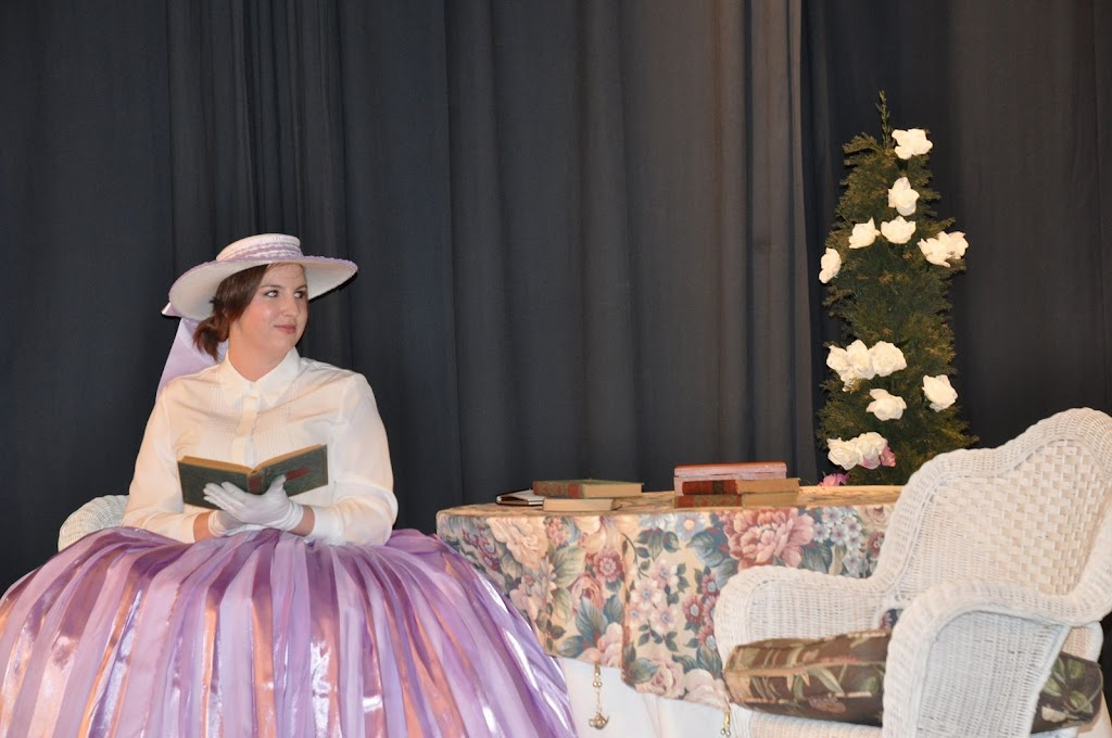 The Importance of being Earnest - DSC_0013.JPG