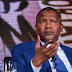 """""""Nigeria is a failed state; A Govt that can not even give it's citizens common power"""" - Dangote Explodes"""