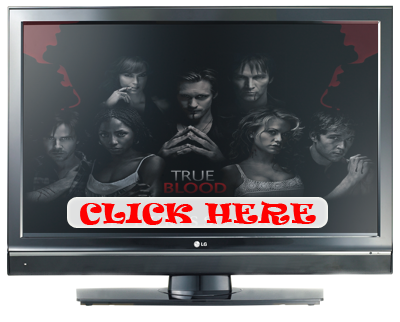 Watch True Blood Season 4