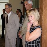 Retirement Gathering for Julie Holzel - m_IMG_2706.jpg