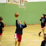 NBA- Camp de Morvedre Senior F
