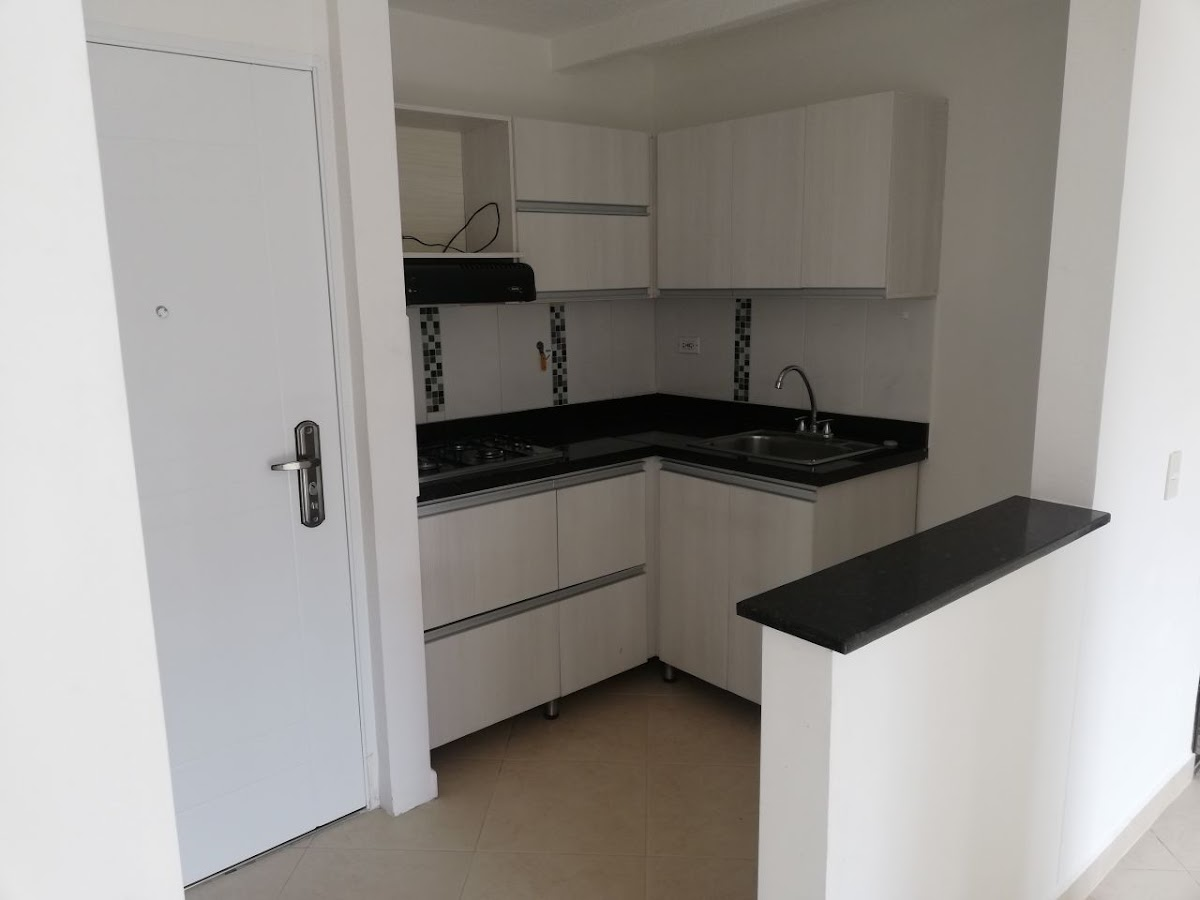 apartamento en arriendo robledo 649-4829