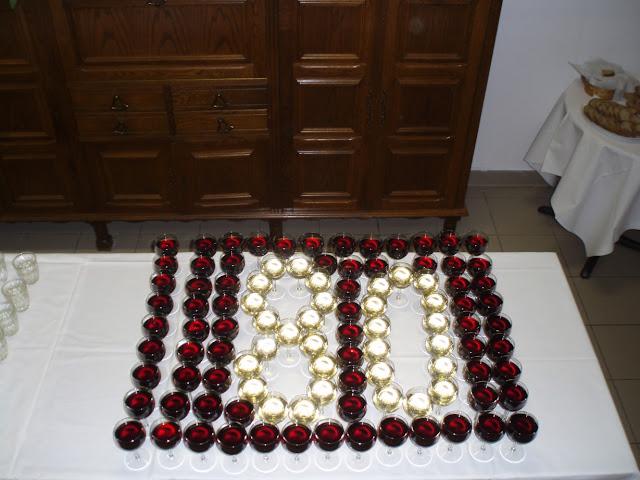 5.9.2009 Oslava založení lidového domu - p9050539.jpg
