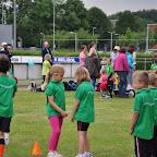 schoolkorfbal bij DVS69 juni 2013 027 (640x425).jpg