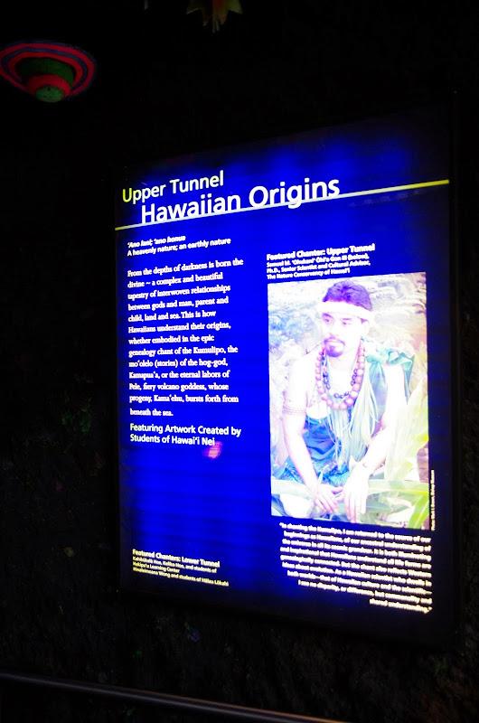 06-19-13 Hanauma Bay, Waikiki - IMGP7488.JPG