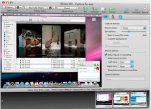 Captura+de+pantalla+2011 03 10+a+las+22.20.43