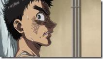 Ushio to Tora - 25-13