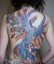 Phoenix-tattoo-design-idea14