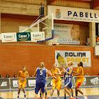 Baloncesto femenino Selicones España-Finlandia 2013 240520137428.jpg