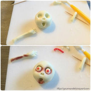 tutoriel-cake-halloween-theme