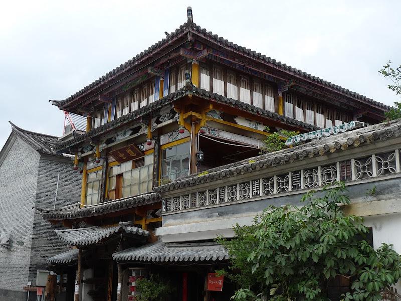 Chine .Yunnan,Menglian ,Tenchong, He shun, Chongning B - Picture%2B727.jpg